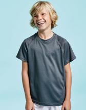 Montecarlo Kids T-Shirt
