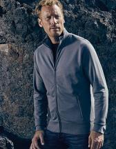 Men´s Jacket Stand-Up Collar