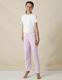 Childrens´ Long Pyjamas