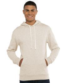 Unisex PCH Fleece Pullover Hoody